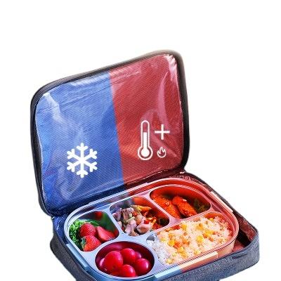 Wholesale Lunch Cooler Bag for adult