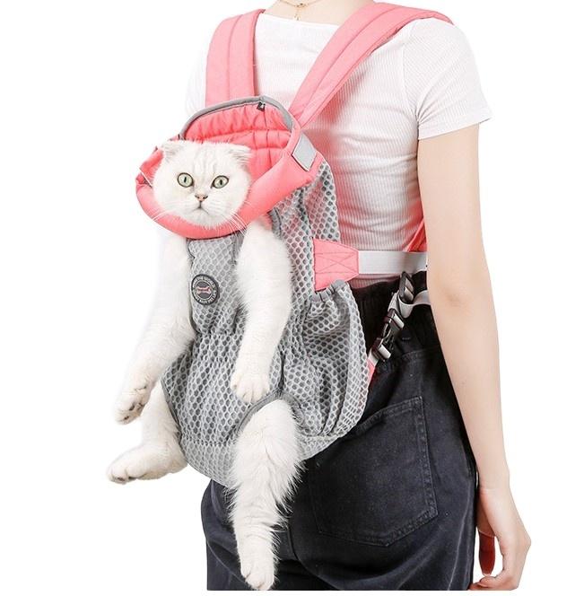 Hot Pet Outdoor Travel bag
