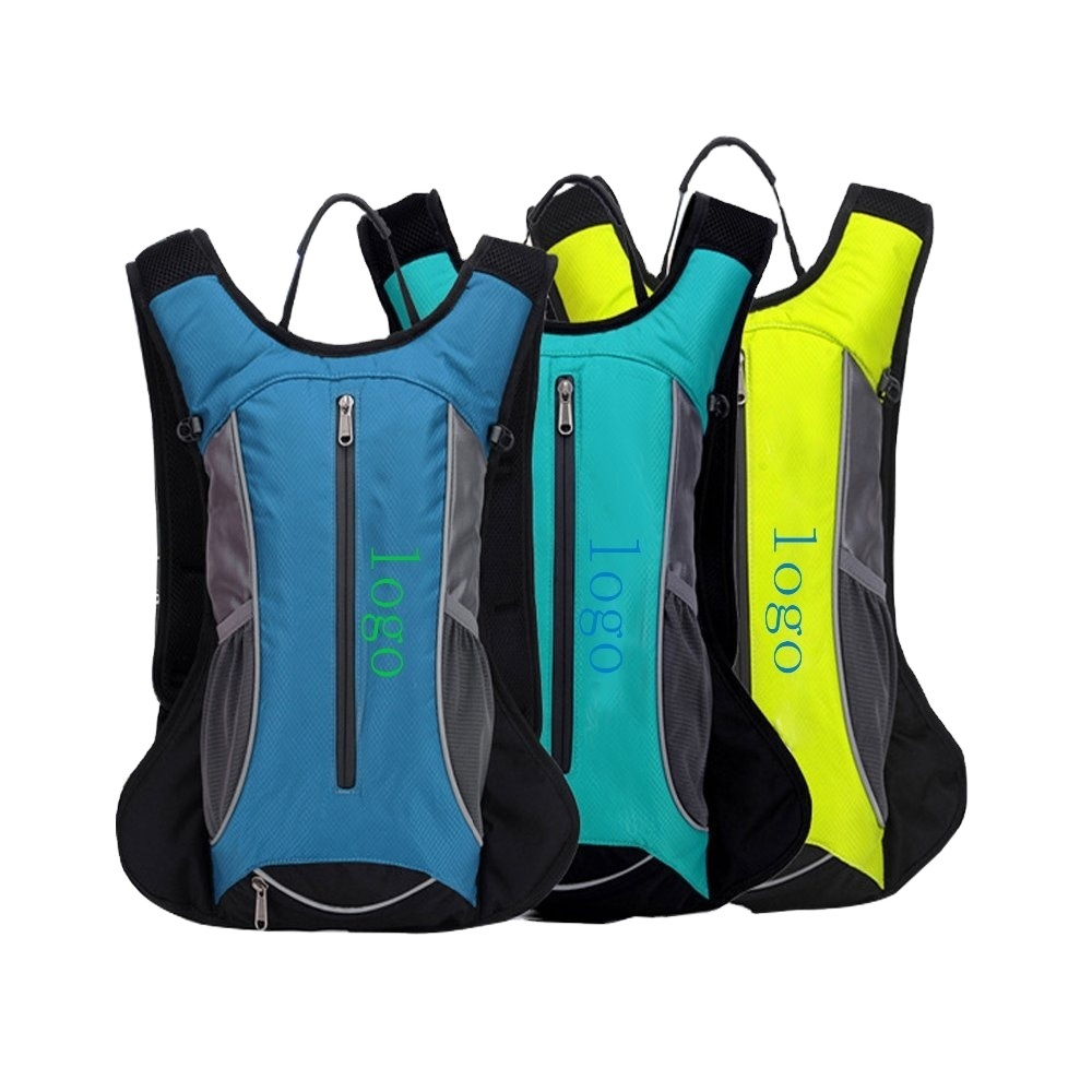 New Fashionable Climbing Hiking Backpack