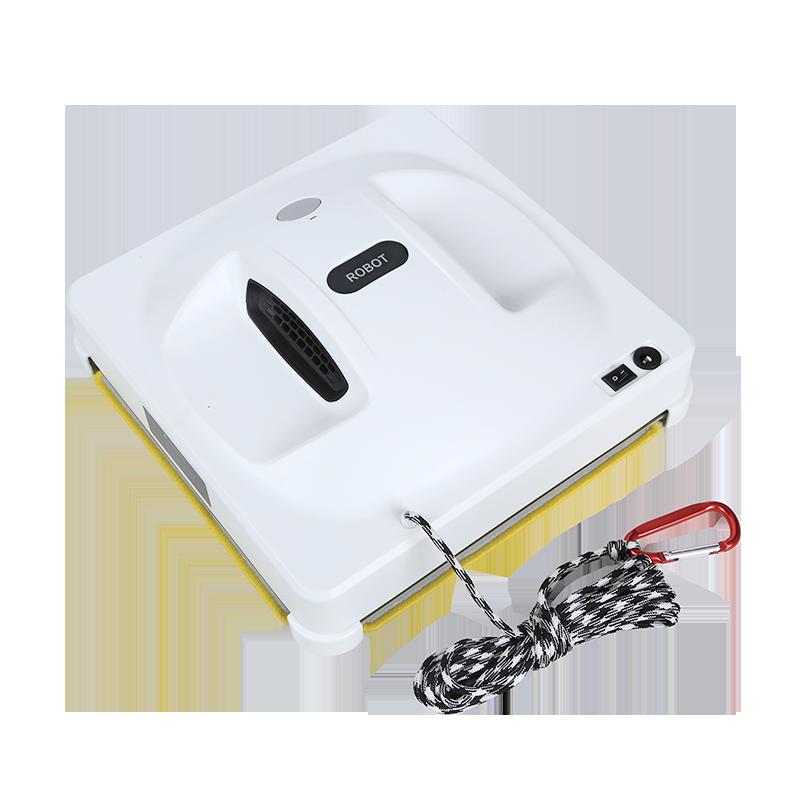 glass safe cleaning robot daewoo smartvacuum cleanerwindow robot cleaner aspiradora window aspirateur