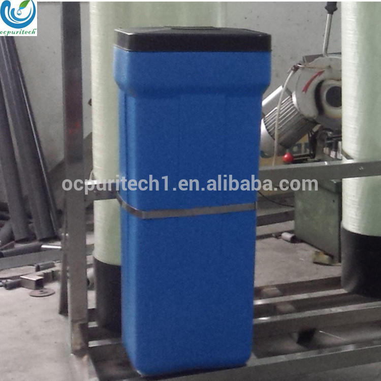 Reverse Osmosis water purification systems river water borehole salty water treatment system