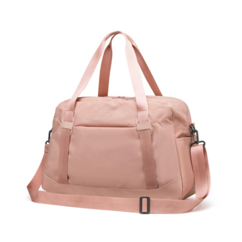 2020 New Fashion Waterproof pole Kids handbag Girls For Middle School Students Travel shoulder bag Schoolbags Women Bag