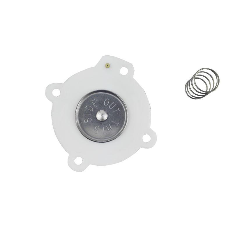 SCG353A043 SCG353A044 solenoid valve C113444 C113443 air pulse valve rubber diaphragm