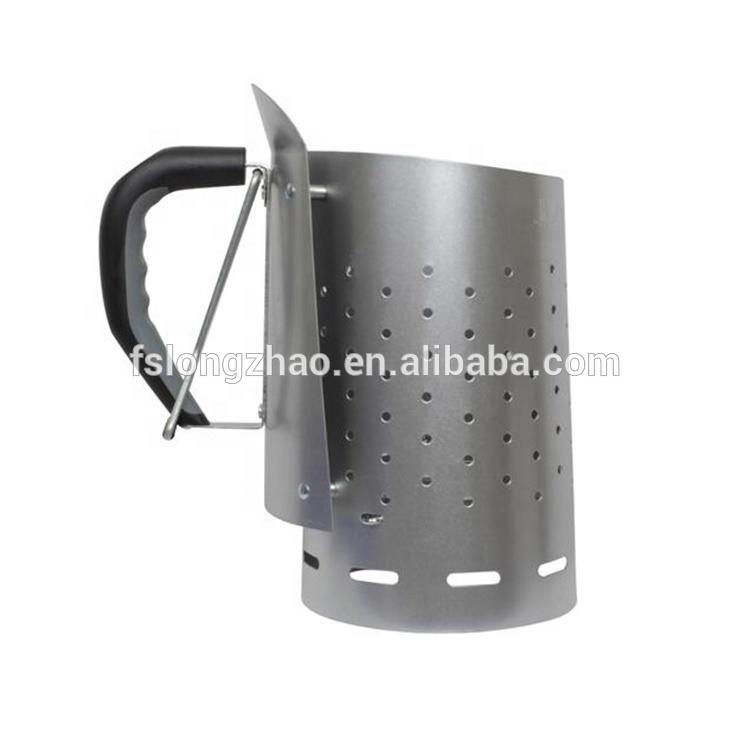Top Selling Chimney Charcoal Starter