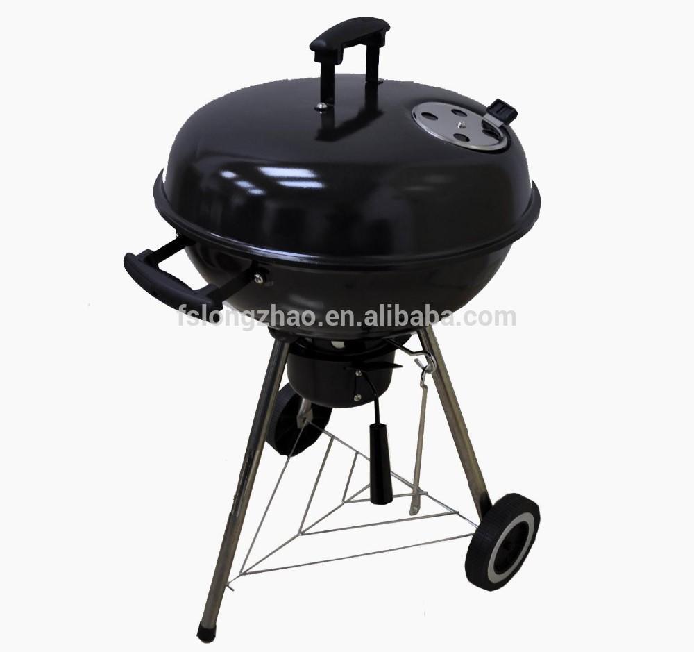 Fashion Portable BBQ grill Barbecue