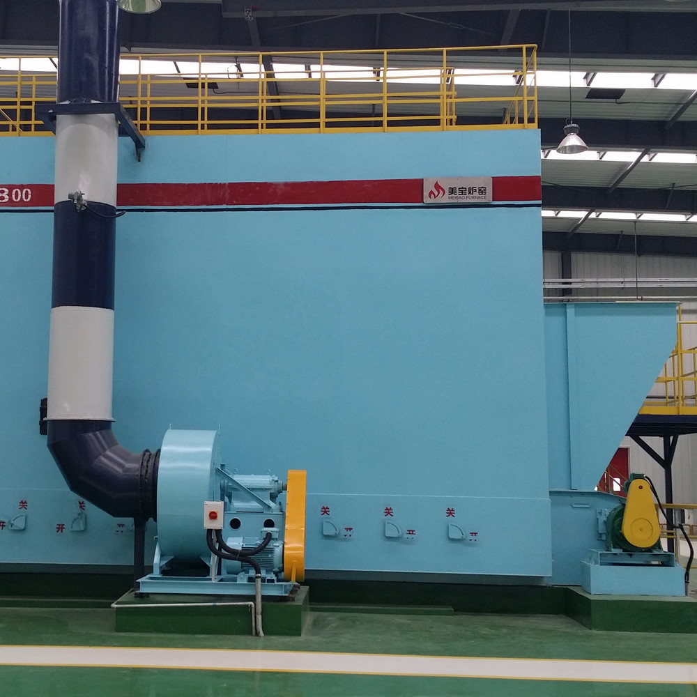 Manufacture for direct gas fired hot air furnace/coal fired hot air generator/oil fired hot drying machine