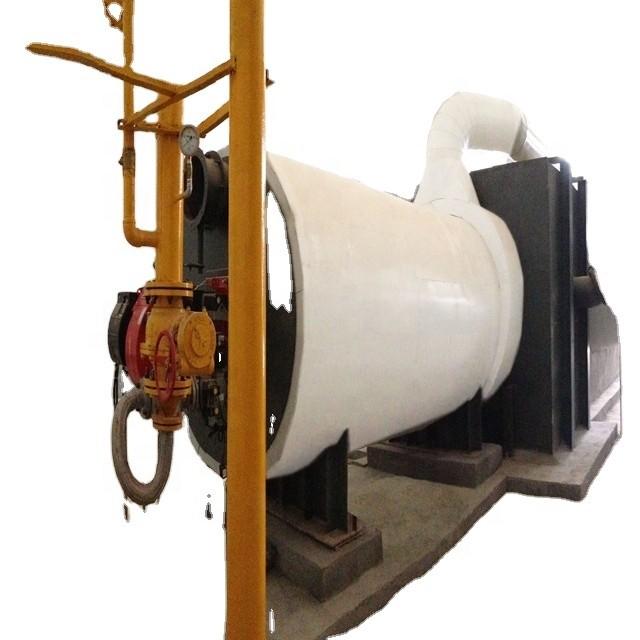 Heat exchanger type hot air furnace,Drying machine,