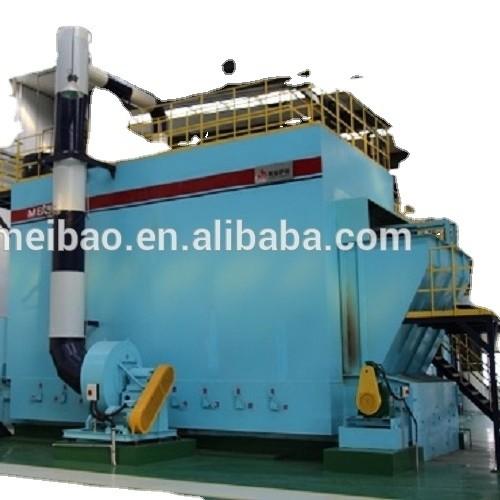 Direct type biomass hot air furnace,Drying machine,Dryer
