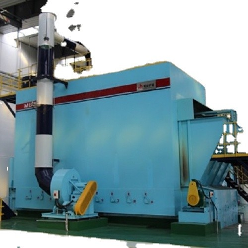 Industrial direct coal fired hot air dryer/ Gas fired hot air furnace/ Biomass fired hot blast furnace for food,chemical