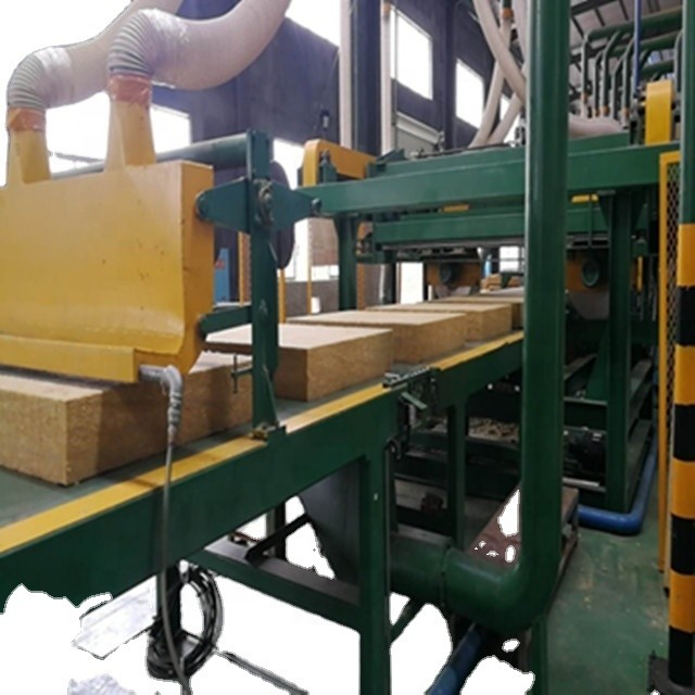 Hot air furnace for rock wool production,Drying machine,Dryer
