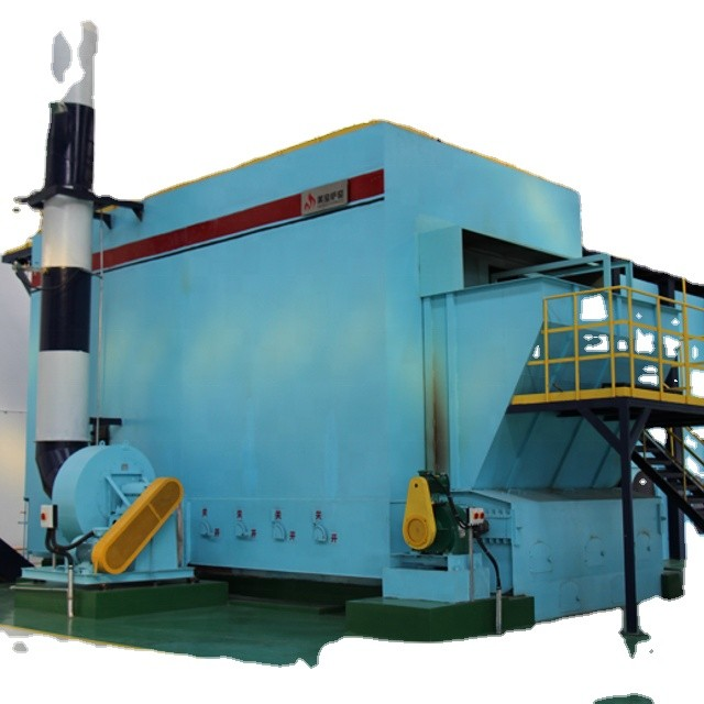 Hot air furnace,Drying machine, Direct, indirect type,Oil, coal,biomass as fuel,Dryer
