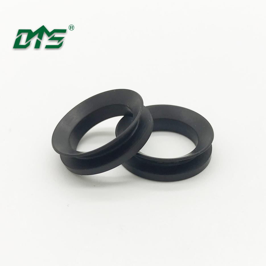 VA,VS,PTFE V Ring Seal,PTFE V-Ring