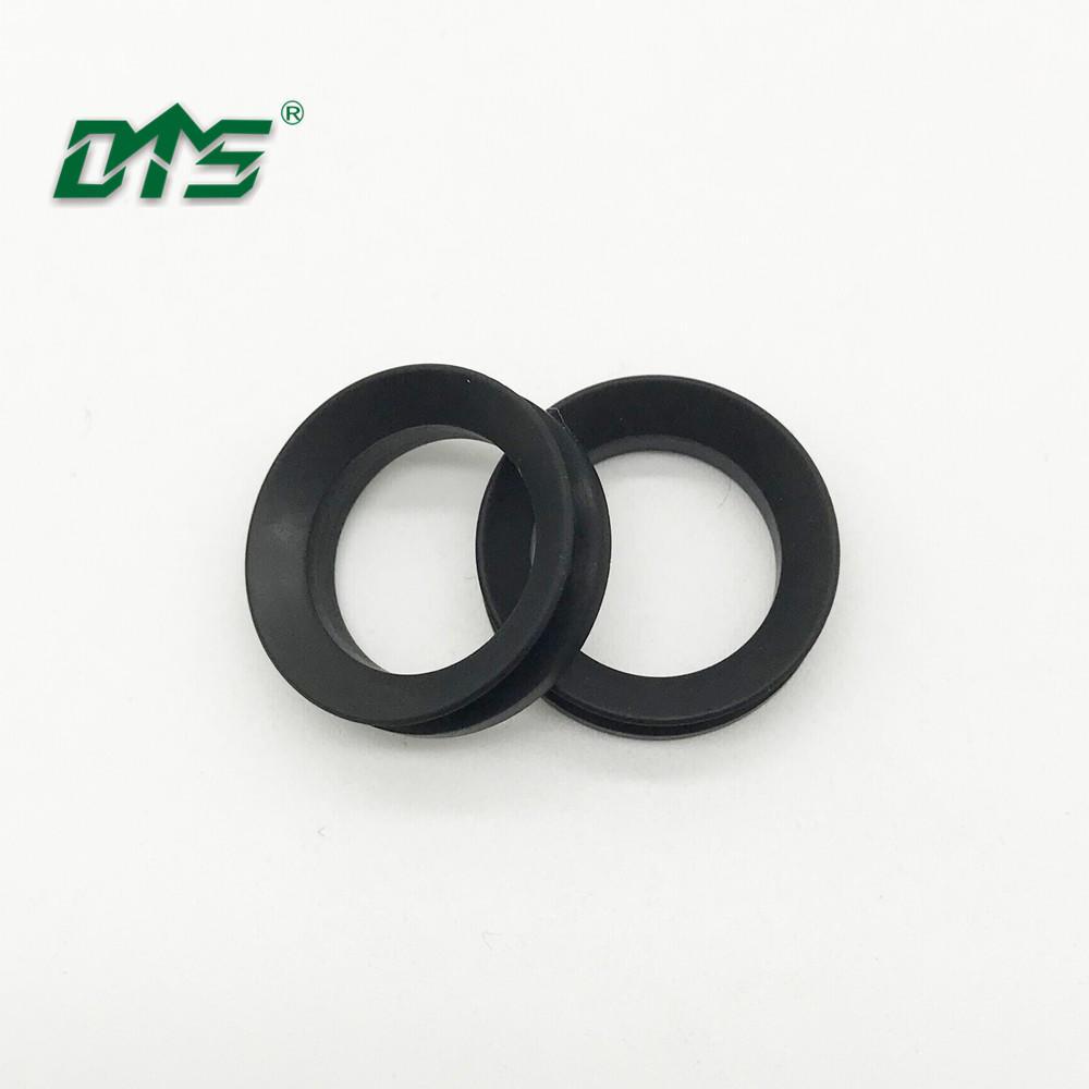 VA,VS,PTFE V Ring Seal,PTFE V-Ring