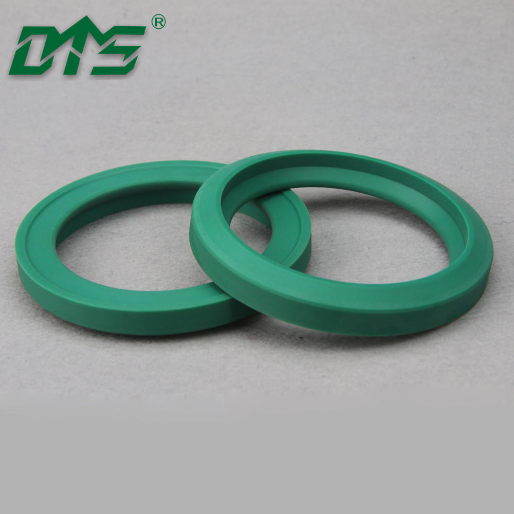 High Performance Drilling Pum Seals Polyurethane Valve Rubber Seals