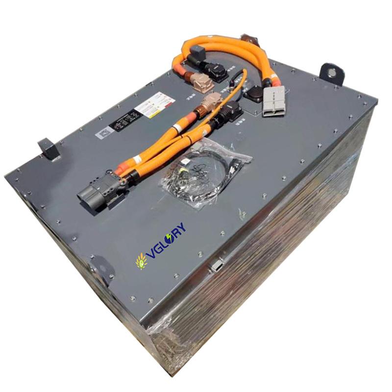 hot sale rechargeable 100ah 200ah 24v 36 volt 48 volt forklift battery