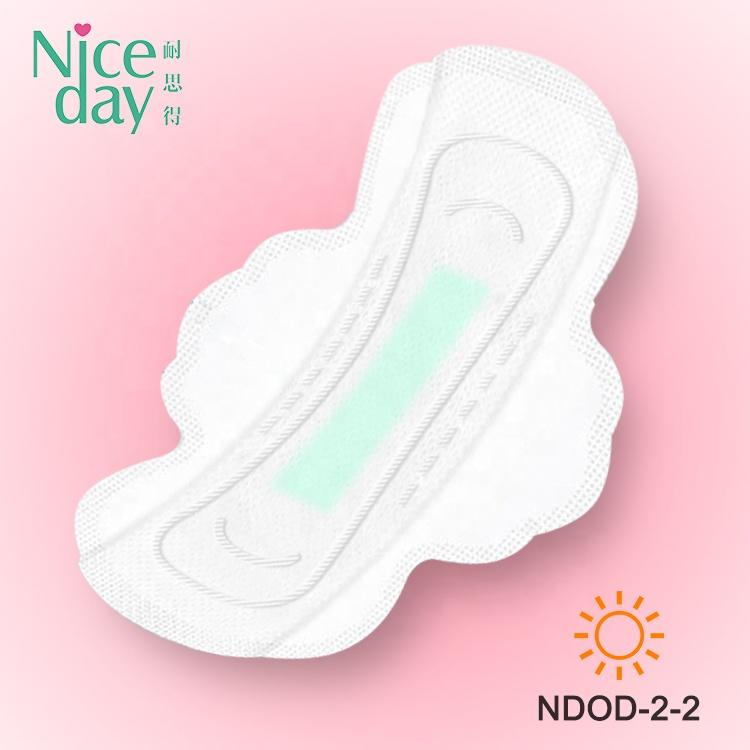 Cool summer sanitary pads brands name sanitary napkins in usa