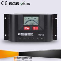 Fangpusun Prl1010 Solar Controller 10A with Back Light