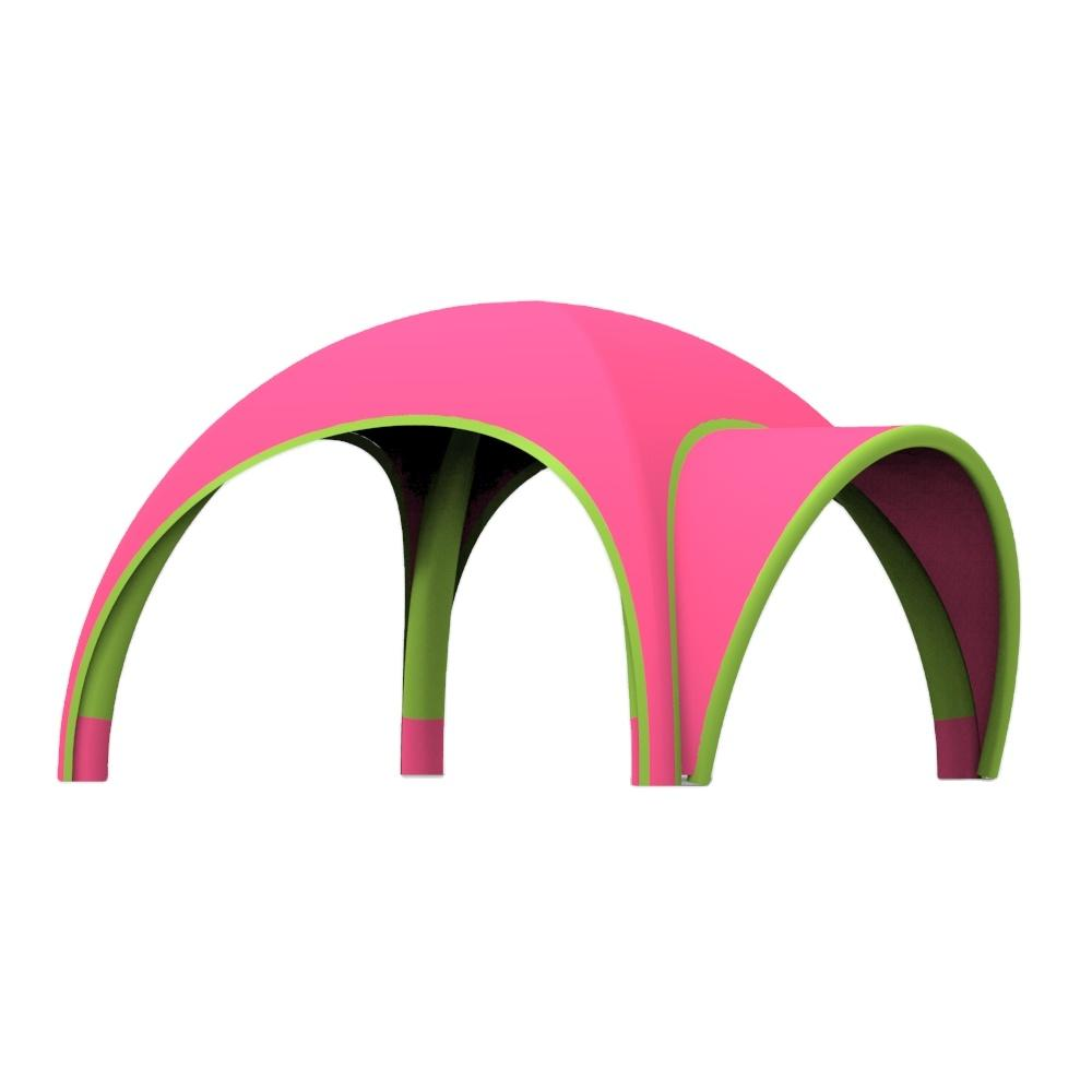 New Arrival Cheap Price Customized 100% Certificate shooting tent Manufacturer from China