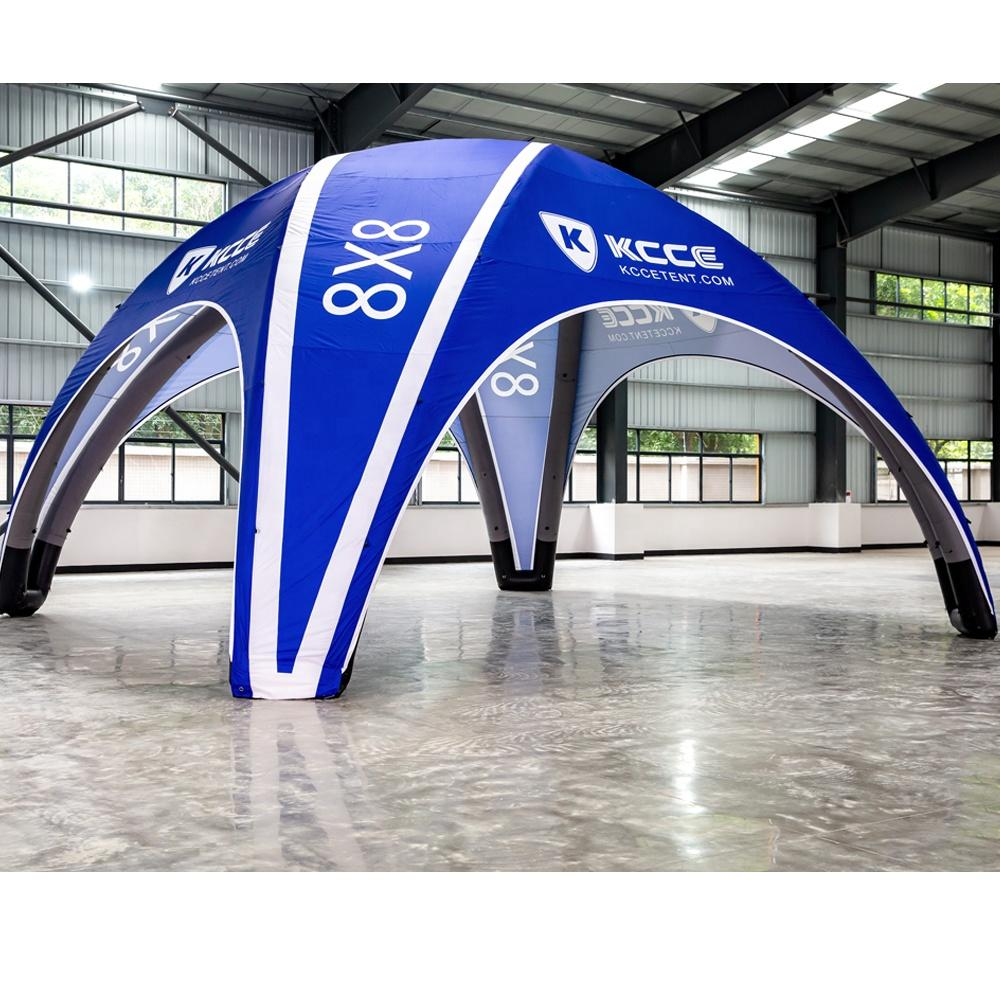 KCCE SUV car roof top tent Events Tent free design more than 10years manufacture