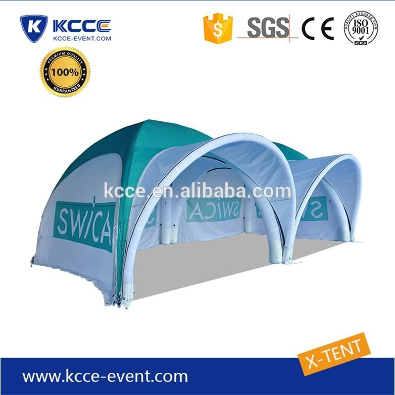 New Hot Top Quality Free Sample Flame retardant coatinglycra beach tent Wholesale from China