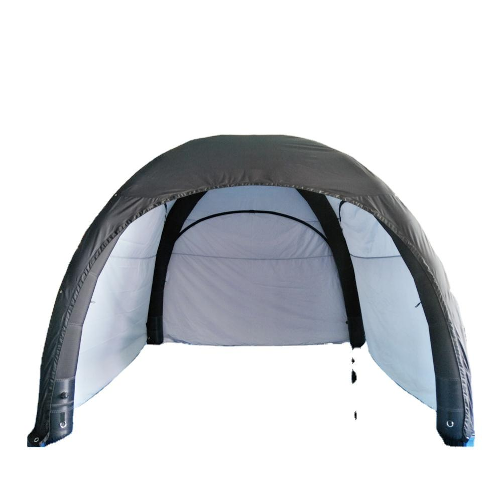 Advertising Equipment inflatable X tent Inflatable Wedding Tent,Marquee Tent,Bubble Tent