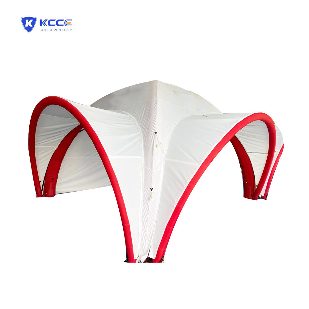 10x10ftInflatable Advertising Tent, stretch inflatable tent//
