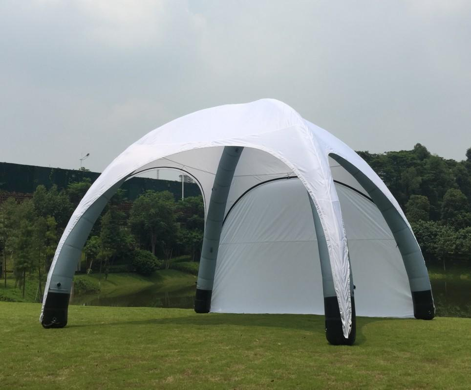 New Promotion Low Price Customized Customized Sizetailgate tent Wholesale in China