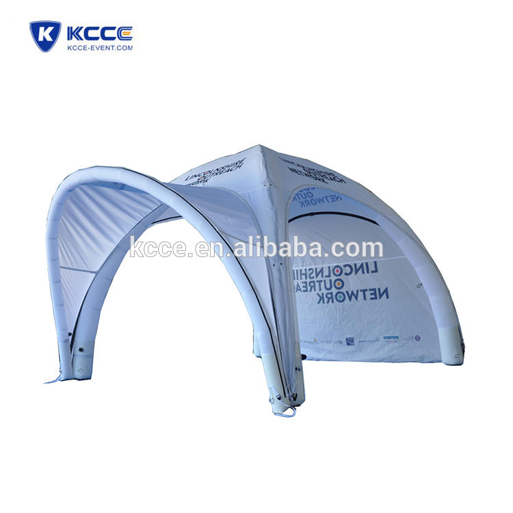 Fast upTop Quality Fast Shipping Customized Fabric big outdoor party tent Manufacturer China