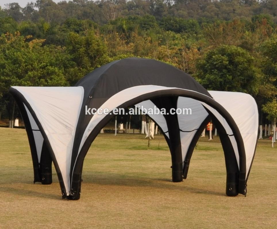 New Hot Top Quality Custom Design Customized materialused marquee tent Supplier in China