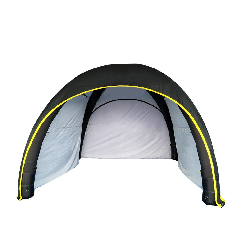 2010 Popular Marketing Inflatable Event Tent