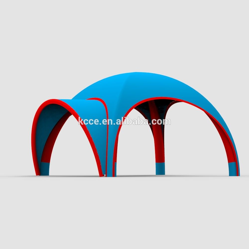 Cheaper Price Outdoor Event Inflatable Gazebo Advertising Canopy Inflatable Dome Tent//