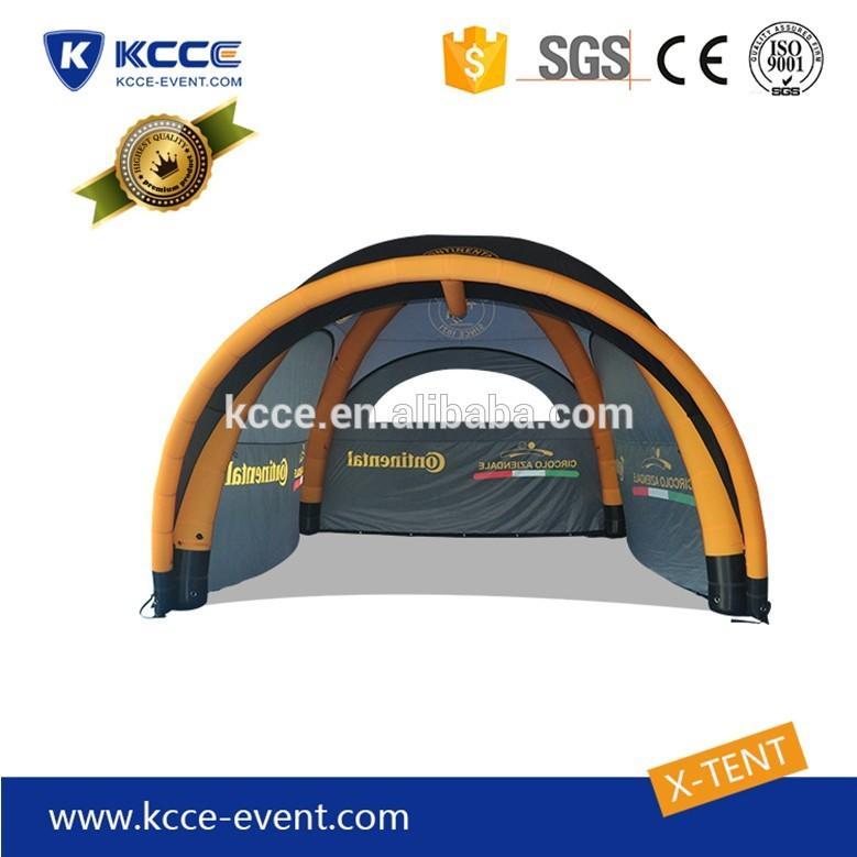 New Design Competitive Price Customization 100% Certificate3x3 pop up tent Manufacturer China