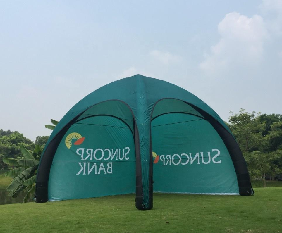 Hot Sale 100% Full Inspection Fast Delivery Cpai-84 standard beach pop up tent Manufacturer//