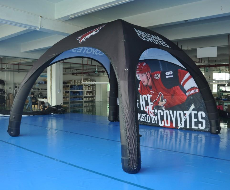 New Coming Best Price Customization 100% Certificate Promotional sales shop Booth tent , display tent//