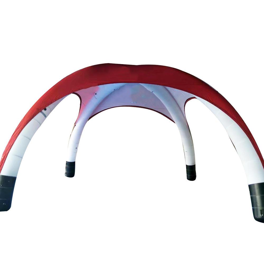 New Hot AAA Qualified Custom Logo Customized Sizegrow tent hydroponics Factory China
