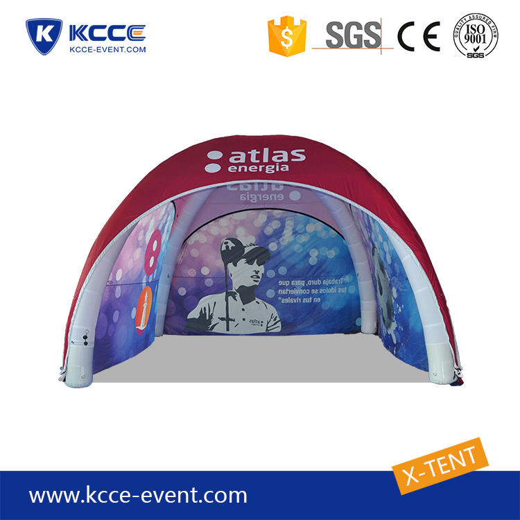Inflatable car tent price,tent inflatable