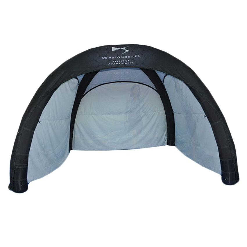 Wholesale Inflatable Tent Advertising Commercial Event Tent
