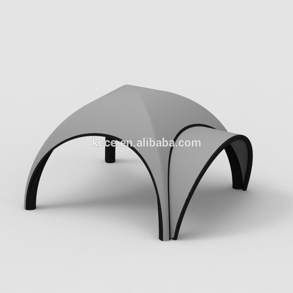 Customized Outdoor Tennis Inflatable Air Dome tent//