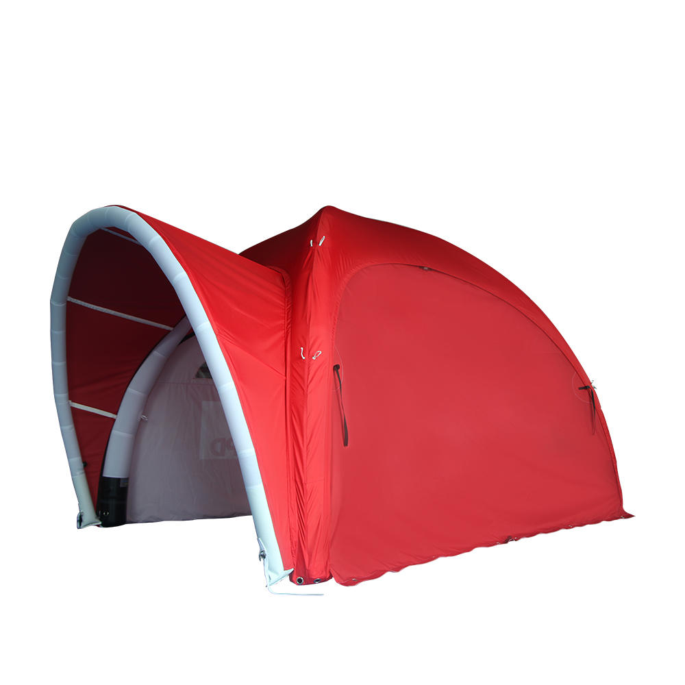 Best price of 7 person tent