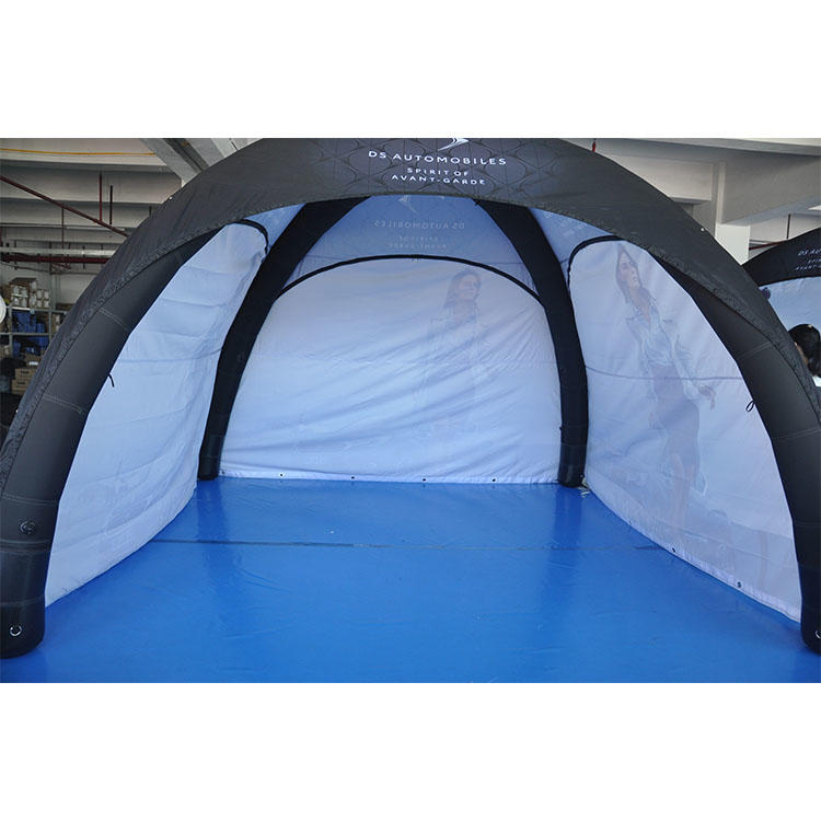 Promotional Price Inflatable Event Tents