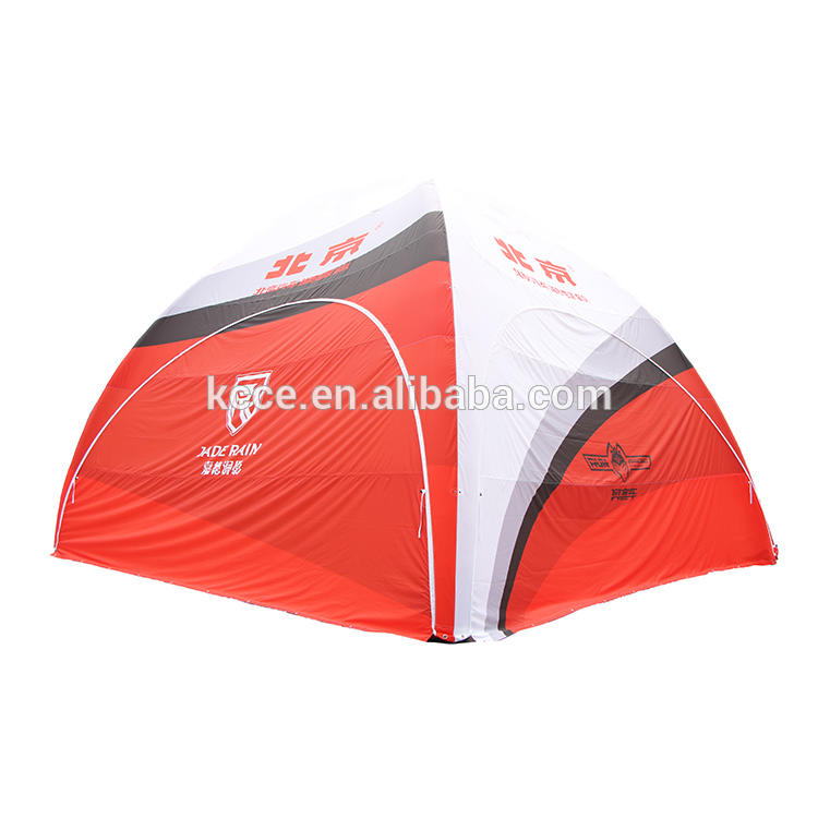 Hot sale factory direct price outdoor tent