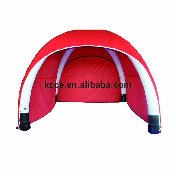 New Hot Top Quality Free Sample Flame retardant coatingparty tent clear Manufacturer from China