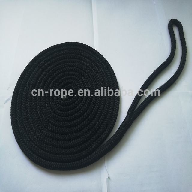 High Quality nylon/polyester Rope For Sale