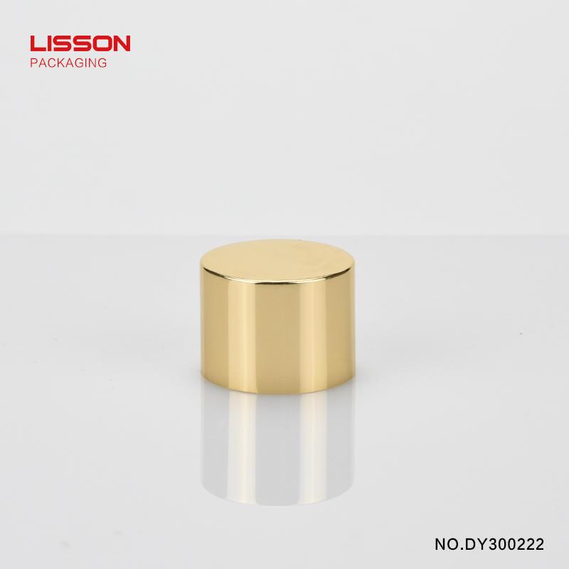 30ml PE Material TubePackaging Container Cosmetic Tube Packaging