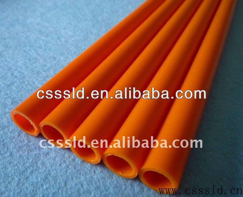 PVC/ABS/PP/PVDF/PC/PMMA Pipe