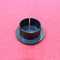 Custom Rubber Cap for Screw/Plastic Screw Cap