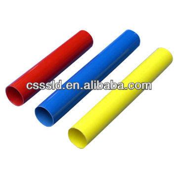 PVC Rigid Color Pipe