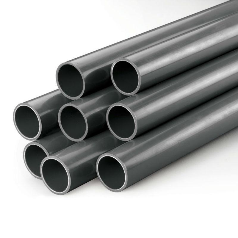 PVC Pipe Malaysia