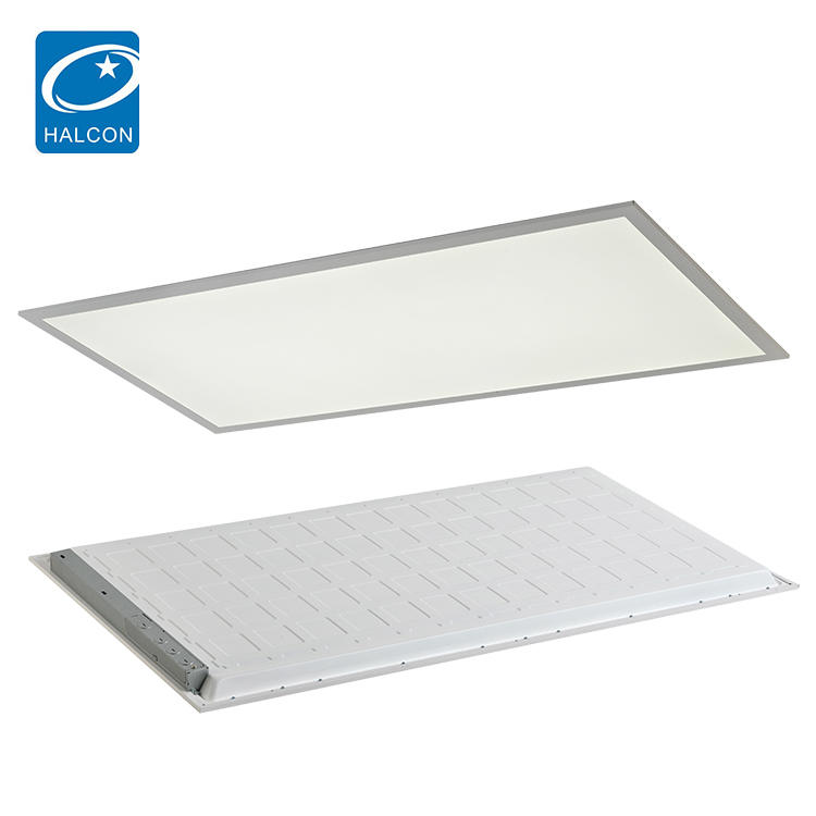 Approved LED Driver 2x2ft 2x4ft 20w 30w 40w panel led troffer mounted light