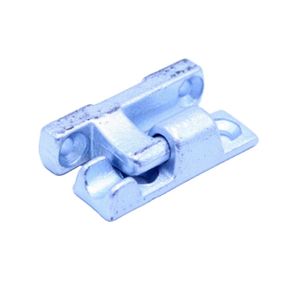 045081Mild steeltruck accessories Van Truck Pin hinge